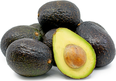 hass avocados delivery online