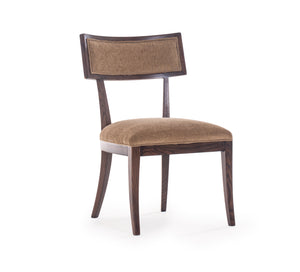 KASSANDRA DINING SIDE CHAIR