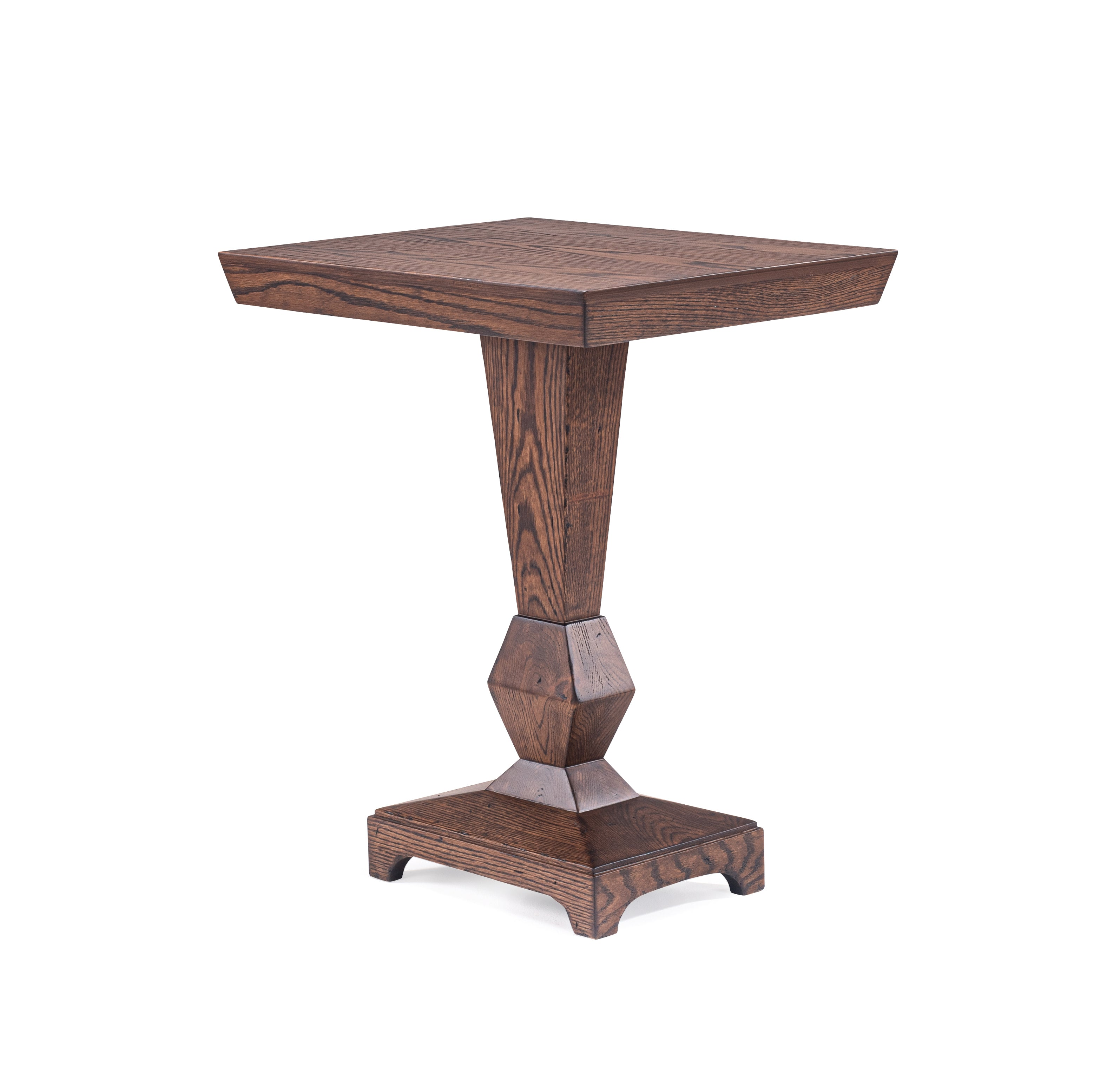 SISTANI ACCENT TABLE