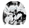 T-Shirt My Hero Academia All Might