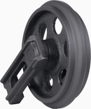 Rubber Tracks Warehouse Front Idler Bobcat 864 Front Idler