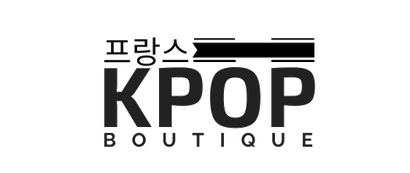 Boutique KPOP