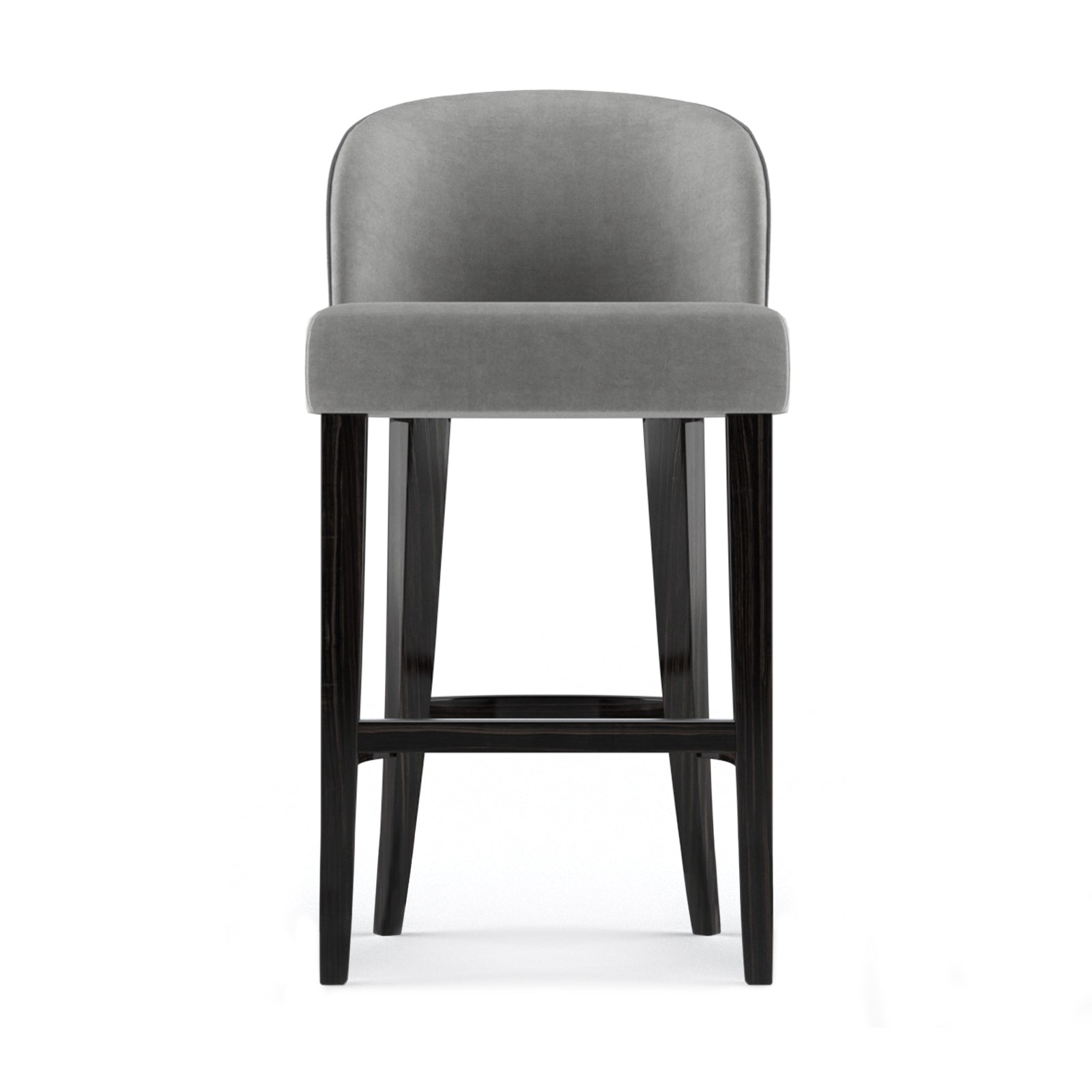 BOSELY BAR & COUNTER STOOL