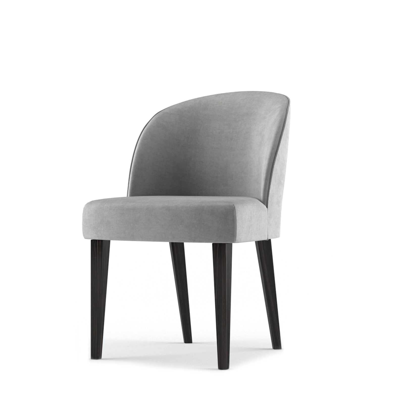 BOSELY DINING CHAIR