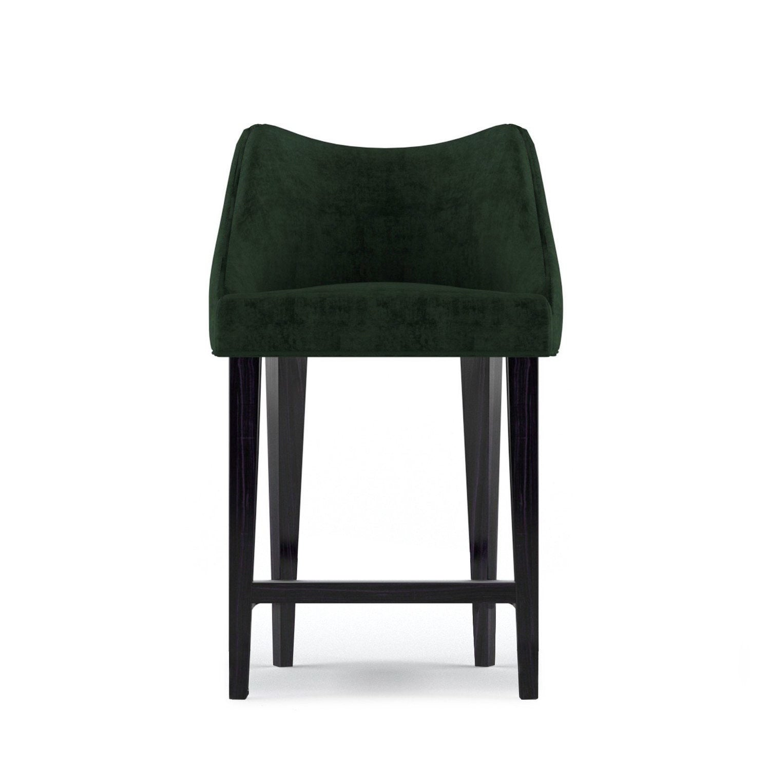 MIDDLETON BAR & COUNTER STOOL