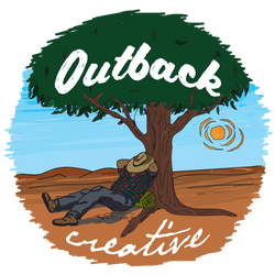 Outback Gifts - Australia