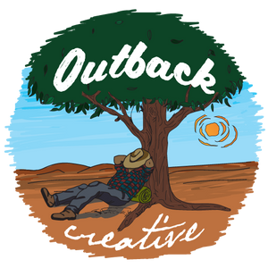 Outback Creative Gifts