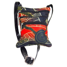 Load image into Gallery viewer, Waterholes Shoulder Bag - Outback Creative Gifts