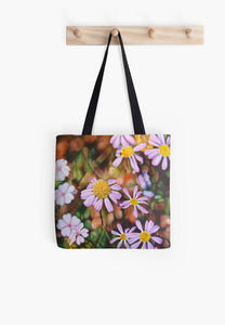 Carry Bag - Everlastings - Outback Creative Gifts