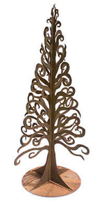 Christmas Tree - Large - Outback Creative Gifts