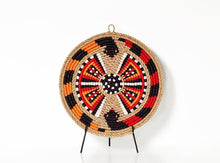 Load image into Gallery viewer, Home Decor Set - Indigenous Design - Outback Creative Gifts