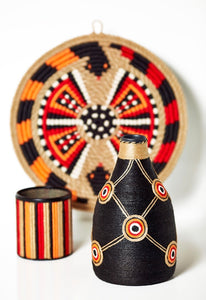 Home Decor Set - Indigenous Design - Outback Creative Gifts
