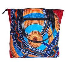 Load image into Gallery viewer, Cyclone Handbag - Outback Creative Gifts