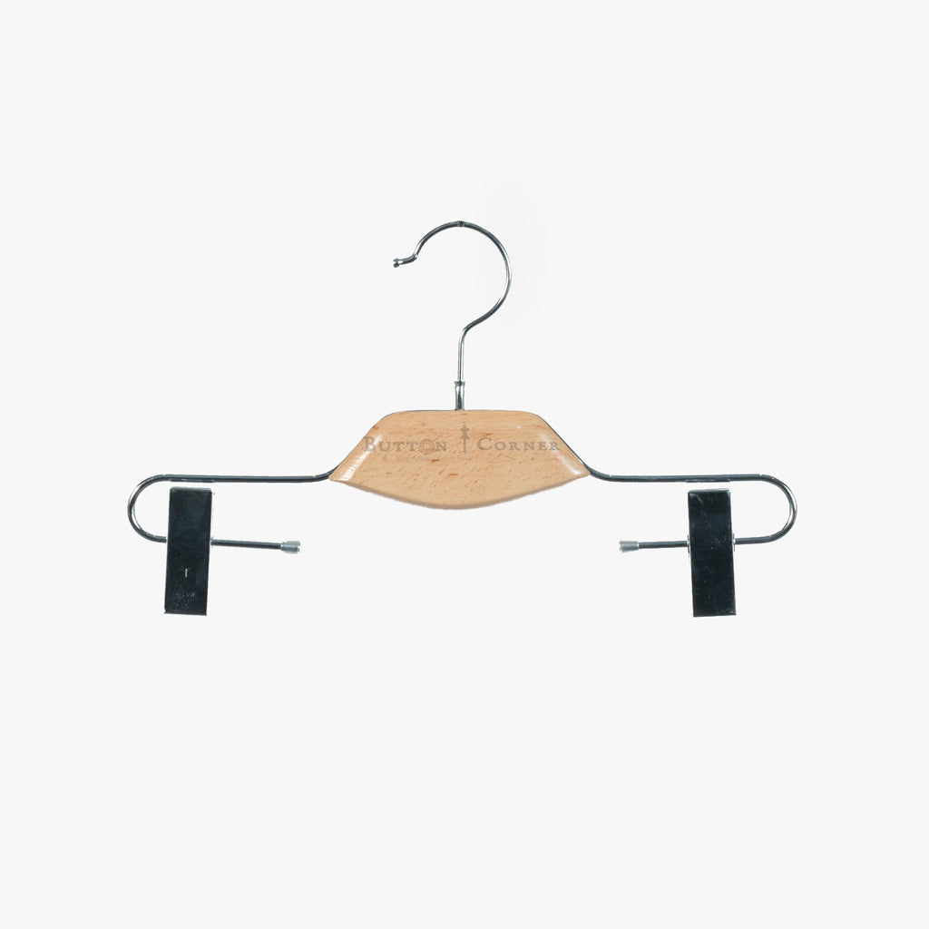 Metal Trouser Hanger H015