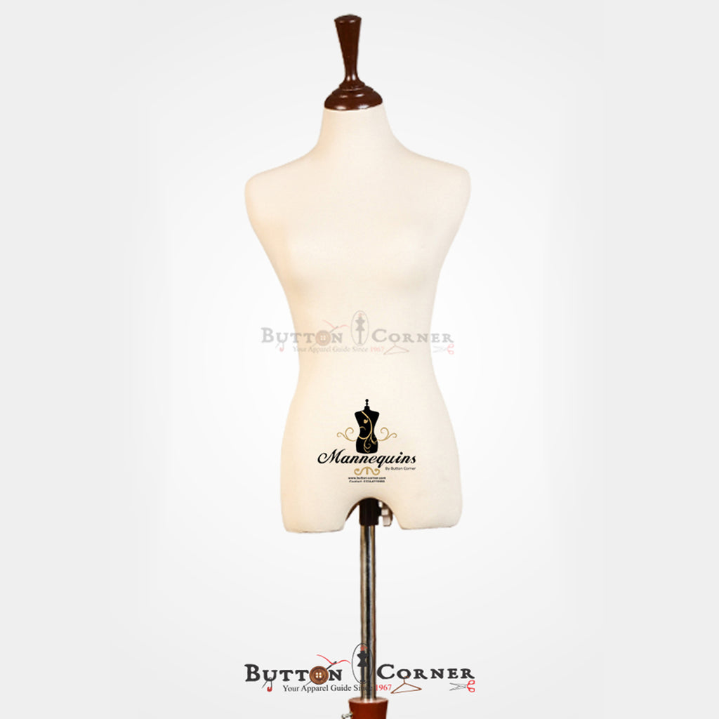 Display Mannequin Small