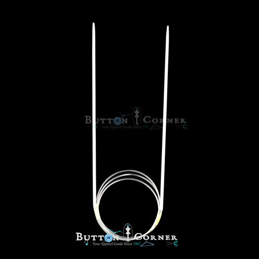 Circular knitting Needles CKNS