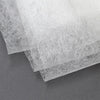 Double-Sided Fusible Non-woven Interlining