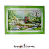 Cross Stitch IPF010