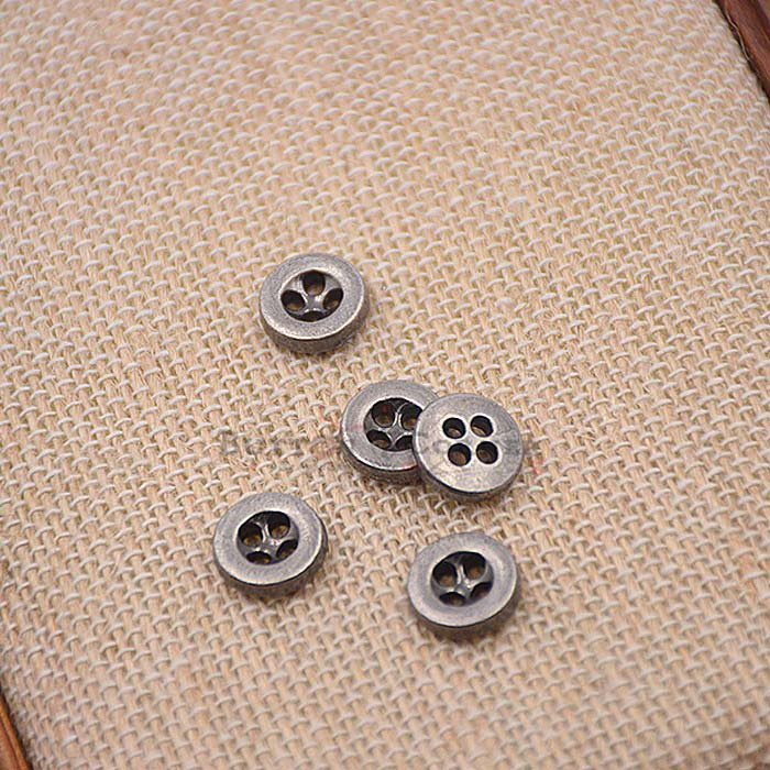 metal-shirt-button-MBS41318