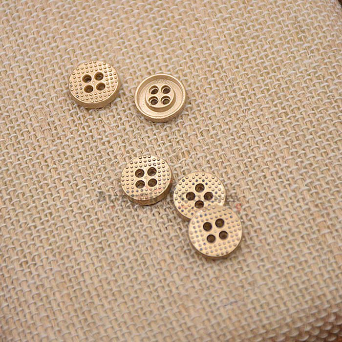 metal-shirt-button-MBS8868