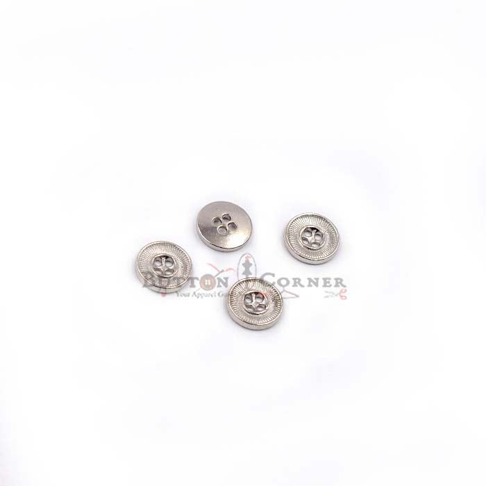 metal-shirt-button-MBS9053