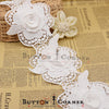 Cotton Lace MYB130