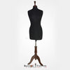 Display mannequin Size 40