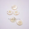 Shell Button Japanese SHJP24