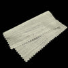 Hair Cloth Fabric Fusible