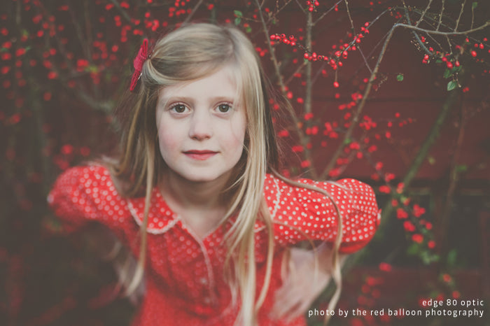 The_Red_Balloon_Photography_Kids_Edge_80-4