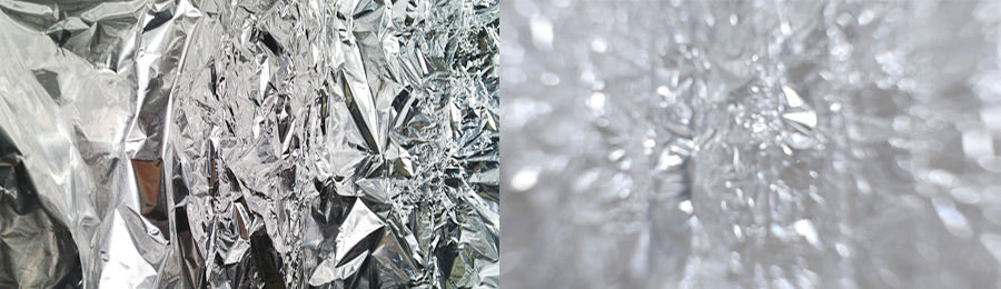 foil-before-after