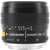Burnside 35 - Lensbaby Creative Effect Camera Lenses