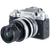Composer Pro II with Edge 35 Optic - Lensbaby Creative Effect Camera Lenses