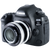 Composer Pro II with Sweet 50 - Lensbaby Creative Effect Camera Lenses