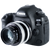Composer Pro II with Sweet 80 Optic - Lensbaby Creative Effect Camera Lenses