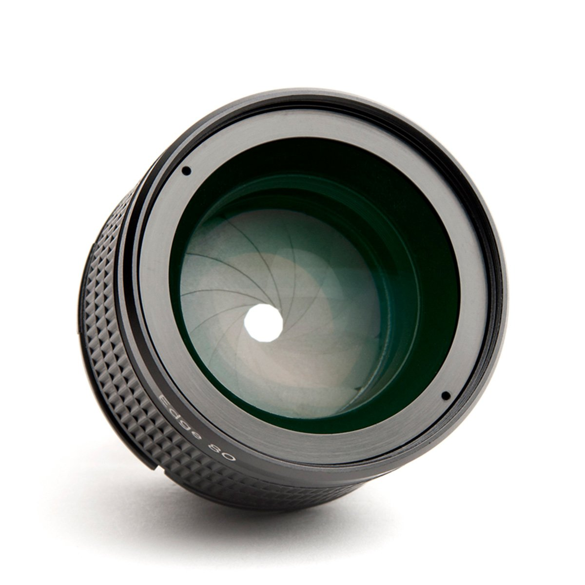 (Refurbished) Edge 80 Optic - Lensbaby Creative Effect Camera Lenses