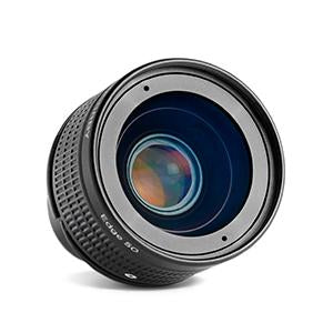 (Refurbished) Edge 50 Optic - Lensbaby Creative Effect Camera Lenses