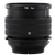 Edge 80 Optic - Lensbaby Creative Effect Camera Lenses