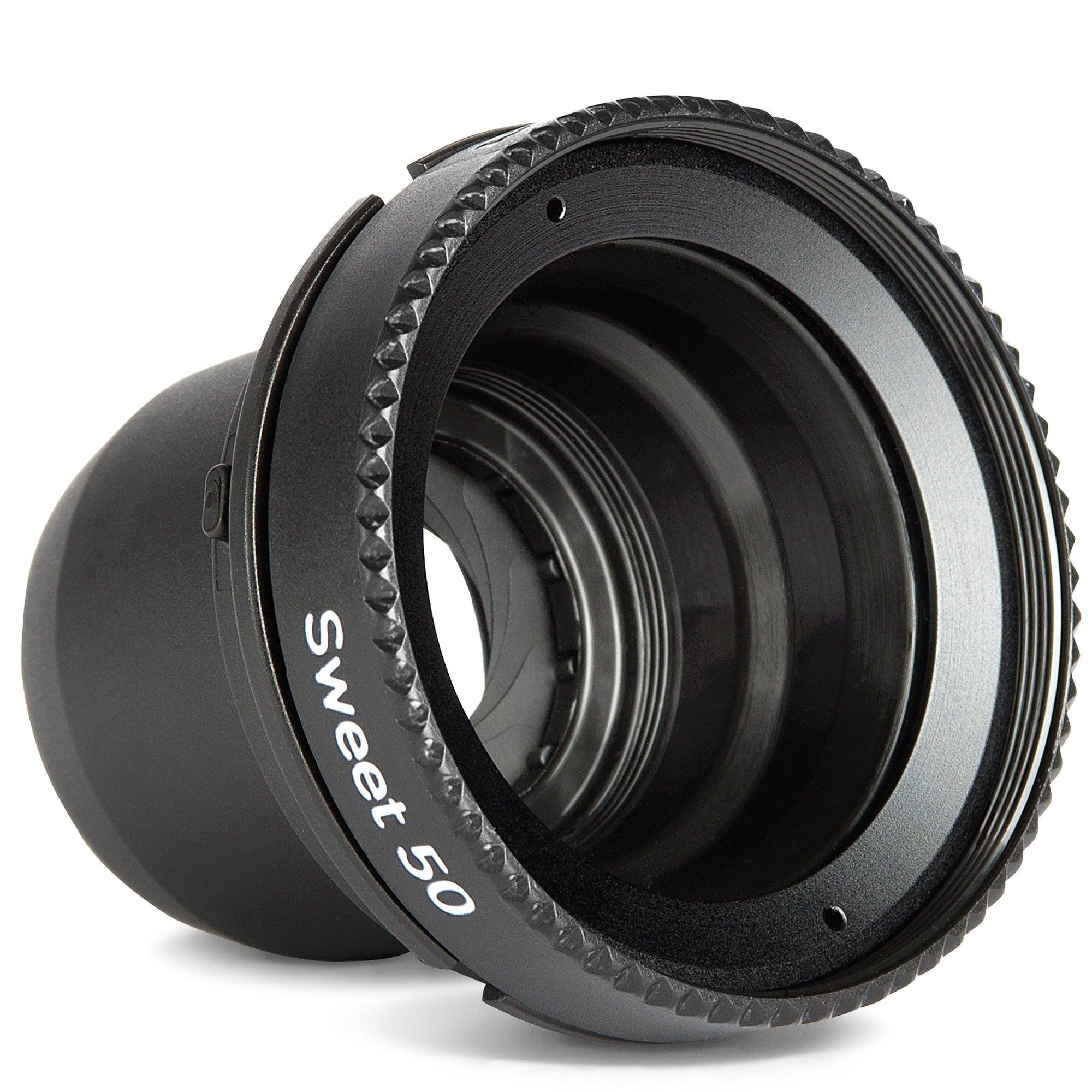Sweet 50 Optic - Lensbaby | Creative Effect Camera Lenses