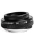 Refurbished Sol 22 - Lensbaby Creative Effect Camera Lenses