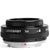 Sol 45 - Lensbaby Creative Effect Camera Lenses