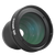 Sweet 50 Optic - Lensbaby Creative Effect Camera Lenses