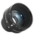 Sweet 80 Optic - Lensbaby Creative Effect Camera Lenses