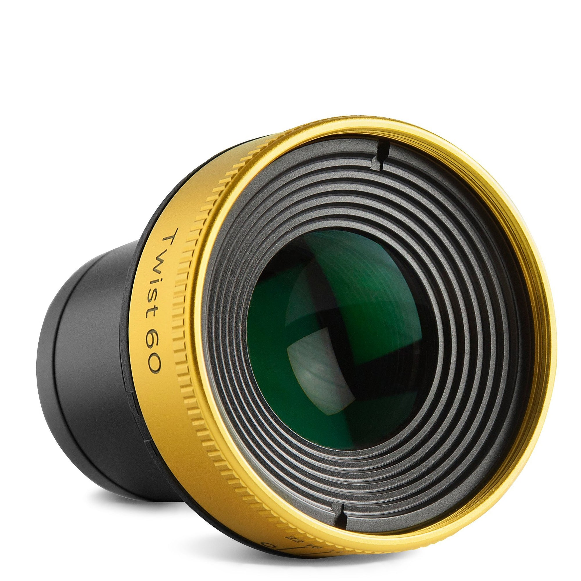 (Refurbished) Twist 60 Optic - Lensbaby Creative Effect Camera Lenses