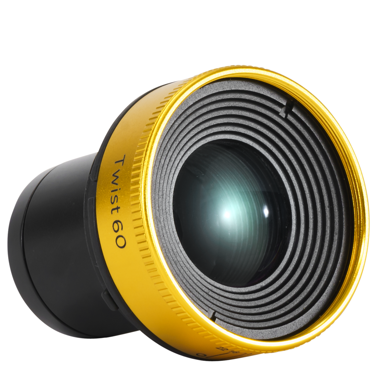 Twist 60 Optic - Lensbaby Creative Effect Camera Lenses