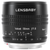 Velvet 56 - Lensbaby Creative Effect Camera Lenses