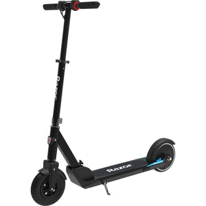 Razor E Prime Kinds Electric Scooter - Gunmetal Grey