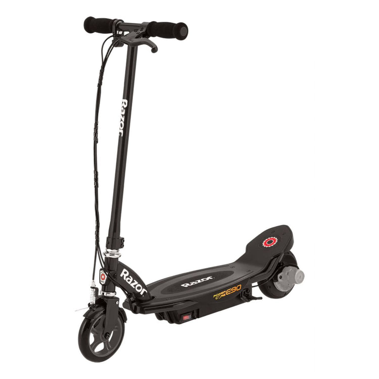 Trottinette Électrique Enfant Razor Power Core E90 Kids