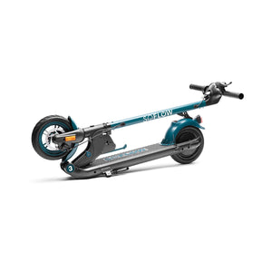 Trottinette Électrique SoFlow SO3