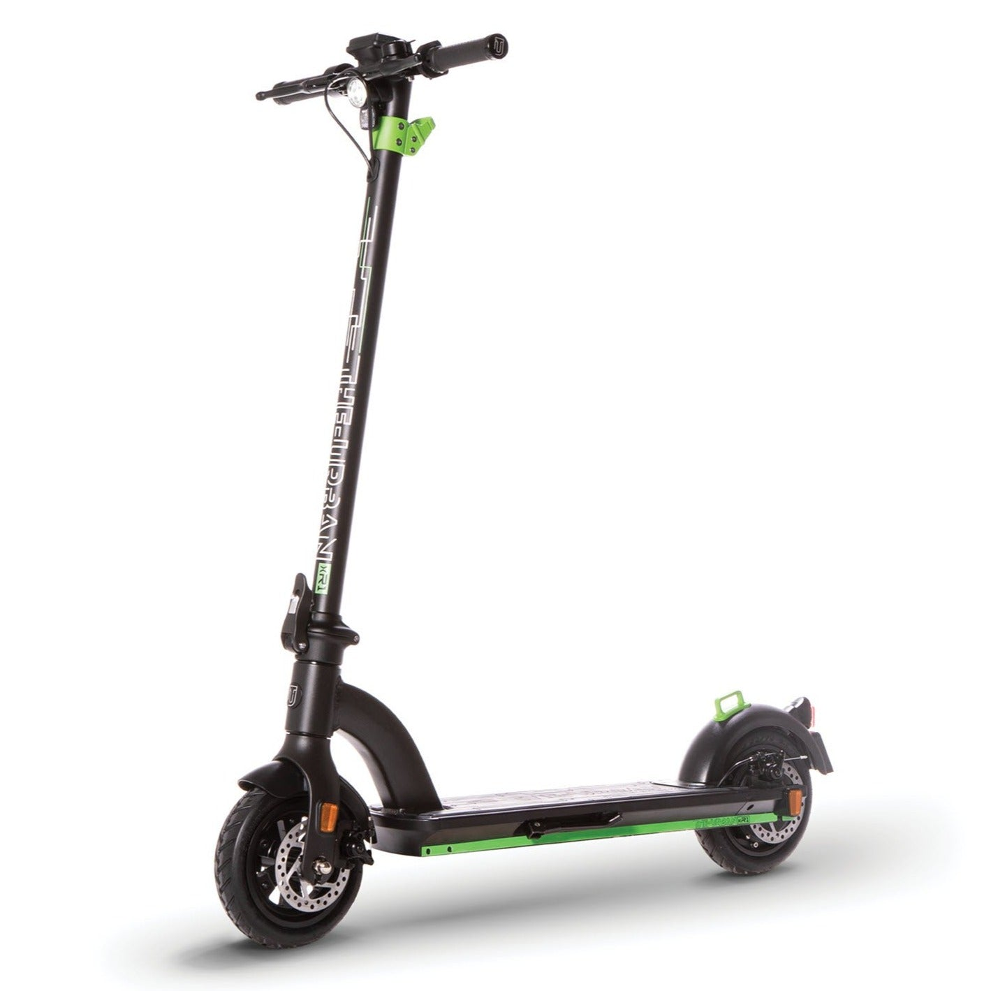 Walberg Urban Electrics XR1 Electric Scooter